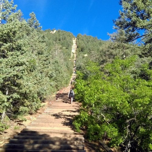 incline1