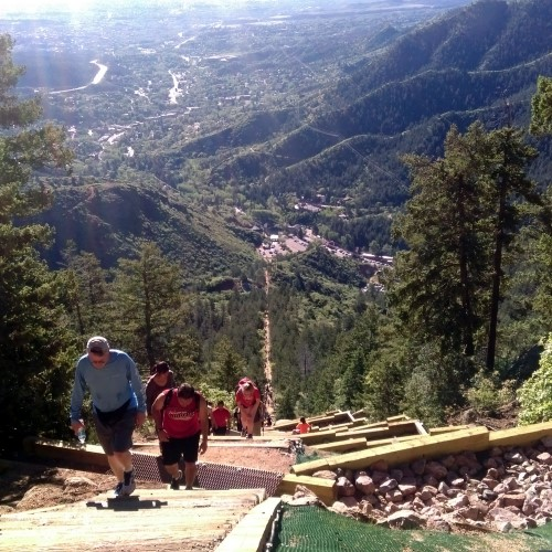 incline2