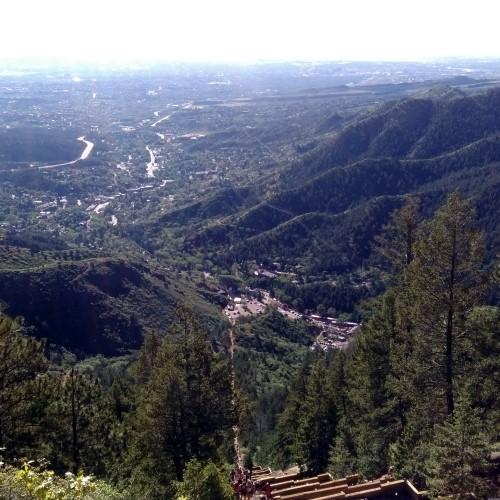 incline3