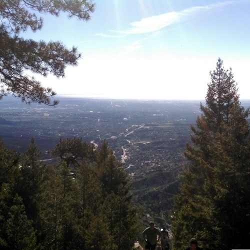 incline4