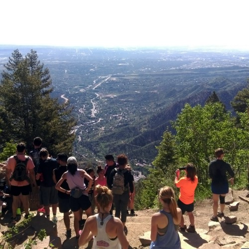 incline6