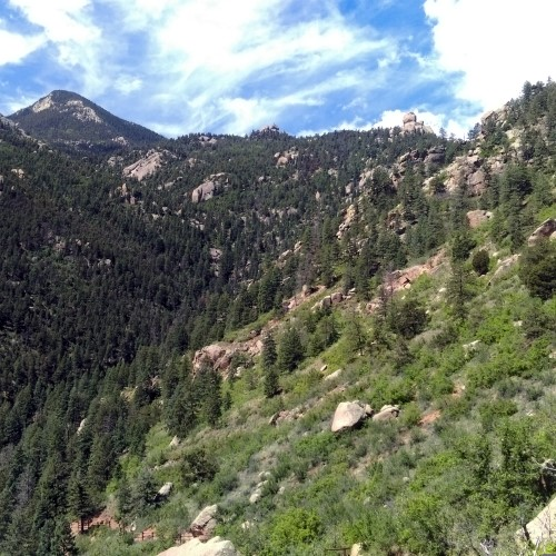 incline7